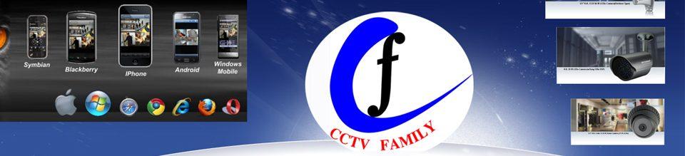 ช่างซ่อมกล้องวงจรปิดมืออาชีพ 0928969651 Line:  cctvfamily